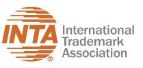 INTA-logo